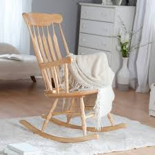 rocking chair nursery room chairs how to clean ideas furniture for bedroom baby where can i rustic cribs crib dresser set
