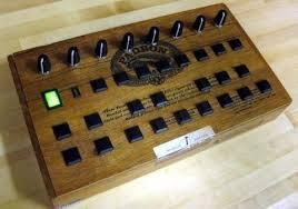 cigar box midi controller steps cigar box midi controller