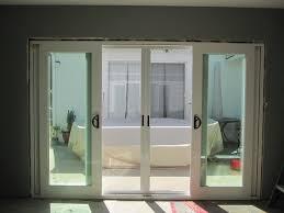 perfect home depot patio doors installation adorable door installation home depot patio doors glass door