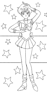Yamaha lb80 wiring diagram realestateradio us sailor neptune coloring pages sailor uranus and neptune coloring