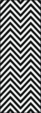 Black And White Area Rugs Canada Red Rug Abstract Carpet Chevron Ikea. Black  White Red Area Rug And Cowhide Ikea Rugs Canada.