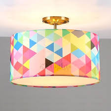 kids room lighting fixtures. Plain Fixtures Kids Room Ceiling Light Lighting Fixtures Lowes Pop Art Drum Shaped P  Throughout Kids Room Lighting Fixtures U
