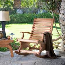 large size of chair best outdoor rocking chairs small porch rockers wooden porch rocking chairs