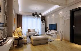 ... modern living room design 2012