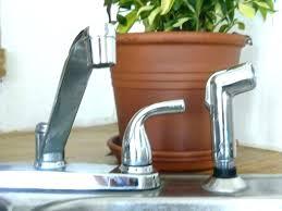 sink hose attachment sink hose adapter faucet