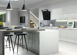 ikea high gloss kitchen cabinets gray high gloss kitchen amazing design grey cupboard doors ikea high gloss grey kitchen doors