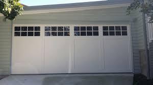 full size of sizes double coast africa clopay doors screen home winning sliding repairs fibergl wood