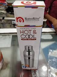 sublimation water bottle