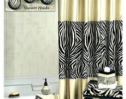 designer shower curtains shower curtains featuring