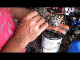 kawasaki kvf 750 2007 updated 2016 the blog information kawasaki 650 brute force carb re assembly kawasaki klx650 klx 650 electrical wiring harness diagram