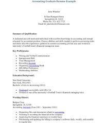 Sample Cover Letter New Graduate Business Vancitysounds Com