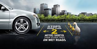 ociated motorways private limited offers reliable modern customer solutions in the automotive industry across the sectors of tyre manufacturing