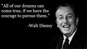 Dreams Fulfilled Quotes Best of Quotes About Fulfilling Dreams On QuotesTopics