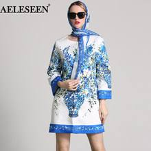 Shop <b>2018 Autumn Women</b> Fashion Scarf - Great deals on <b>2018</b> ...