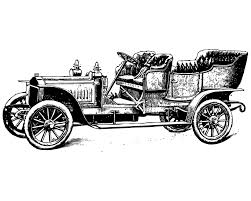 Classic Car Clip Art Cliparts And Others Art Inspiration