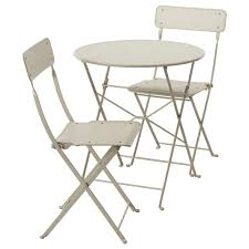 dining room chair folding dining set eg dining table wooden folding table and chairs fold up