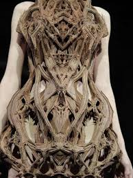 Pin on Haute Couture Fashion