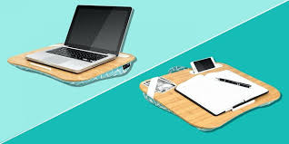 10 best lap desks for teens in 2017 cute laptop desks and trays to work anywhere cushioned lap desk cool 10 best lap desks for teens in 2017 cute