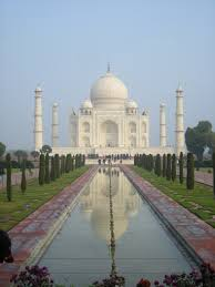 essay on tajmahal how do you write an essay about the taj mahal