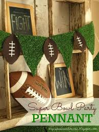 super bowl office party ideas. my cup runneth over super bowl party decor and free football subway art super bowl office party ideas