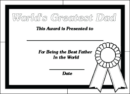 mom and dad coloring pages for dads page the best skip free birthday