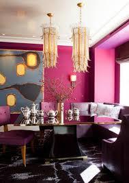 Interior Design: Kale Interior Design Color Trends For 2017 - Home Decor  Ideas