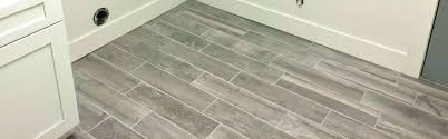 rectified tile that looks like wood cost per square foot india tiles idea look flooring pros