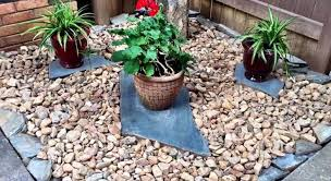 This video tutorial shows you how to easily build a DIY Rock Garden  landscape Feature. Why would you want to cultivate a Rock garden?