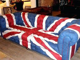 british flag furniture. British Flag Furniture Amazing Couch Must Have For Sale .