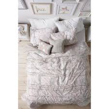 full size of john cot sainsburys twin meaning grey amusing sets cover lewis sheet bedding duvet