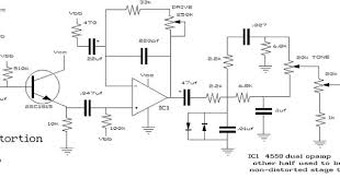 guitar effects schematics projects electronic schematics guitar effects schematics projects electronic schematics guitar search and projects