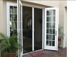 patio modern sliding glass doors sliding patio door with blinds large size of sliding glass doors