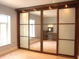 sliding wardrobe doors oriental screen wardrobe doors wardrobe sliding wardrobe doors uk
