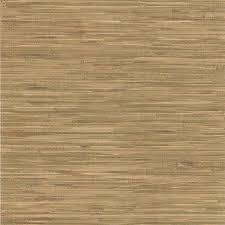cate light green vinyl grasscloth 2767 44140 brewster wallpaper 2767 44140