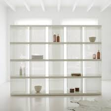 baltus furniture. bookcases baltus furniture