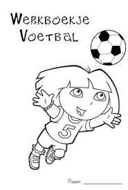7 Beste Afbeeldingen Van Wks 2014 Football Soccer Olympics En Sports