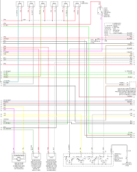 buick regal wiring diagram wiring diagrams online i need a wiring diagram for a ignition cicut for a 1999 buick