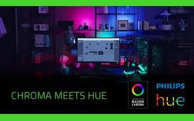 Cách để thiết lập & sử dụng khu vực giải trí tuyệt vời với Philips HUE -  Limota.vn - Cung cấp thiết bị & Giải pháp cho nhà thông minh - Khách sạn