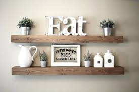 walnut floating shelves large size of shelf rustic ledge wooden one of them is thick shelves walnut floating shelves ikea walnut floating shelves bq
