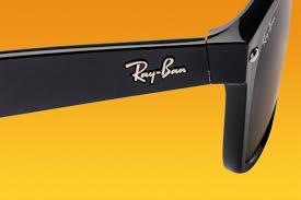 Ray To Guide Sunglasses Blog Spotting Eyerim ban Authentic t6tqAndpwa