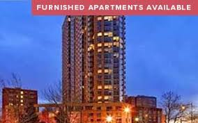 apartment complexes long island new york. find long island apartments for rent at avalon riverview apartment complexes new york