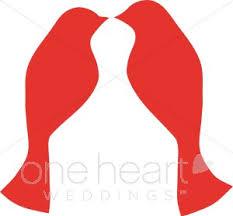 lovebird clipart silhouette. Exellent Lovebird Love Birds Clip Art Throughout Lovebird Clipart Silhouette T