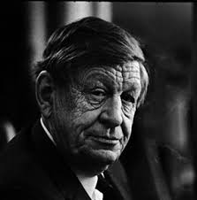 the unknown citizen by w h auden poems academy of american poets w h auden