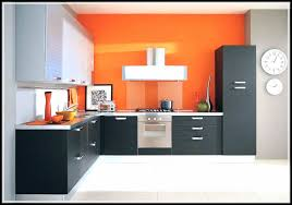 kitchen furniture ideas. home furniture kitchen design fascinating 2 ideas e