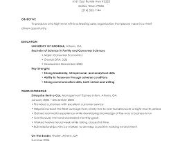 Carman Job Description Resume Sample Best Of It Car Sales ...