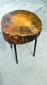 coffee table tree tree trunk coffee table ideal for interior design full size of tree stump
