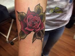 обучение татуировке лайфхак советы от тату салона эй капитан