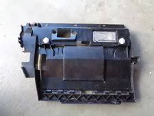 bmw 540i dash parts 1998 bmw e39 540i dash fuse box glove box cover panel oem fits bmw 540i