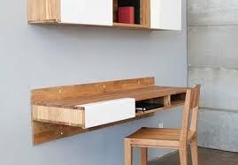 wall office desk. fine desk wall office desk 42 fancy desks for your office u2013 fresh design pedia for t