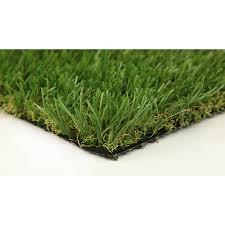 fake grass.  Grass Everlast Sequoia Fescue CuttoLength Artificial Grass Inside Fake